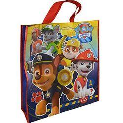 Túi Paw Patrol Bag Size lớn giá sỉ