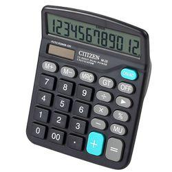 Máy tính 12 chữ M-28