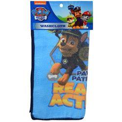 Khăn lau đa năng Paw Patrol Washcloth/Dishcloth Microfiber 12x12 inch giá sỉ