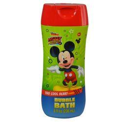 Sữa tắm tạo bọt Mickey Bubble Bath 236ml giá sỉ