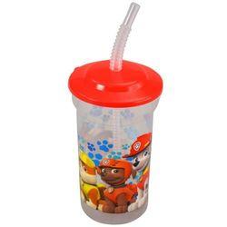 Ly uống nước Paw Patrol Sports Tumbler 473ml giá sỉ