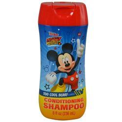 Dầu gội dưỡng tóc Mickey Shampoo 236ml giá sỉ