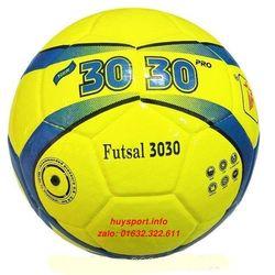 Bóng đá Futsal Prostar 3030 dán