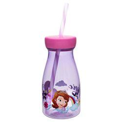 Bình uống sữa công chúa Sofia the First Milk Bottle 355ml giá sỉ