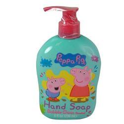 Sữa rửa tay Peppa Pig Hand Soap 236ml giá sỉ