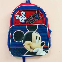 Balo Mickey 16 Cargo Backpack giá sỉ
