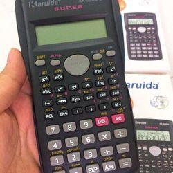Máy tính học sinh KK-82MS