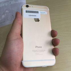 iphone 6 Gold 64G zin 99