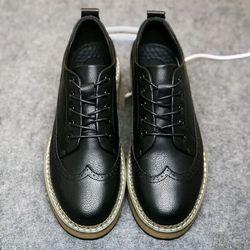 Boot Nam GT87