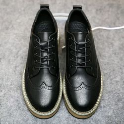 Boot Nam GT87 giá sỉ