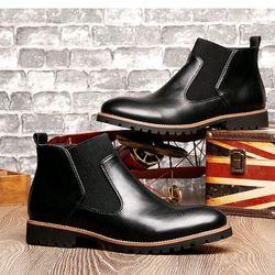 Boot Nam GH93T
