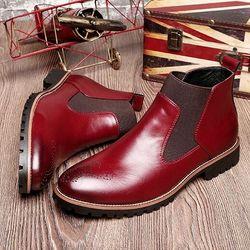 Boot Nam GH93