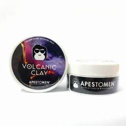 Sáp vuốt tóc Volcanic Clay giá sỉ