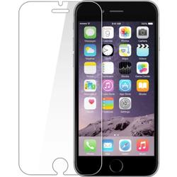 Kính Cường Lực Iphone 6s 6S Plus giá sỉ
