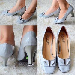 giày Đài Loan giá sỉ