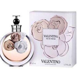nước hoa valentina giá sỉ, giá bán buôn