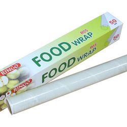 Màng bọc thực phẩm Foodwrap nhỏ R05 30cm x 5m giá sỉ