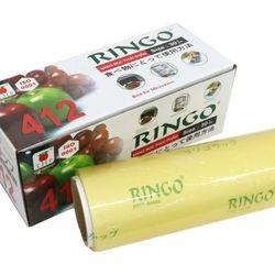 Màng bọc thực phẩm Ringo lớn ST412 30cm x 275m giá sỉ