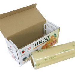 Màng bọc thực phẩm Ringo lớn R460-30 30cm x 220m giá sỉ