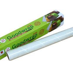 Màng bọc thực phẩm Goodwrap nhỏ ST50 30cm x 10m giá sỉ