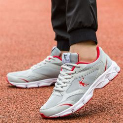 Giày thể thao nam thời trang giá sỉ