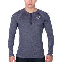 Áo body thể thao tay dài - ABTDDK giá sỉ