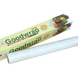 Màng bọc thực phẩm Goodwrap nhỏ ST30 30cm x 7m giá sỉ