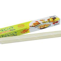 Màng bọc thực phẩm Ringo nhỏ CF020 30cm x 20m giá sỉ