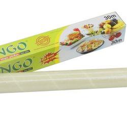 Màng bọc thực phẩm Ringo nhỏ CF030 30cm x 30m giá sỉ