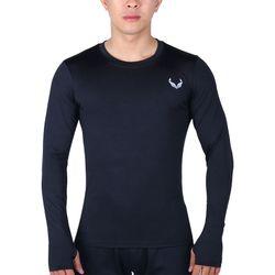 Áo body thể thao tay dài xỏ ngón - ABTDXN giá sỉ