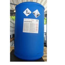 BKC 80 nguyên liệu sát trùng diệt khuẩn ao nuôi giá cạnh tranh giá sỉ