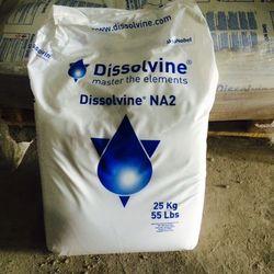 EDTA nguyên liệu 2 muối 4 muối khử kim loại nặng giá cạnh tranh giá sỉ