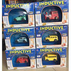 Xe chạy theo nét bút sản phẩm đồ chơi độc đáo giá sỉ giá bán buôn