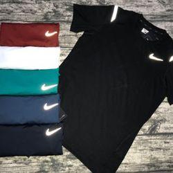 quần áo thể thao giá sỉ