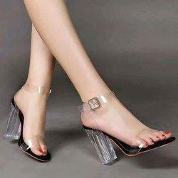 sandal cao gót giá sỉ