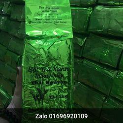 bột trà xanh 1kg giá sỉ