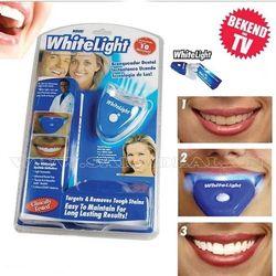 Dụng cụ tẩy trắng răng giá sỉ