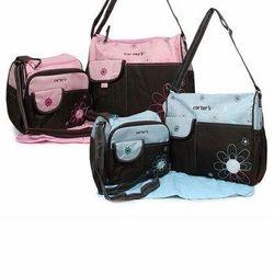Túi đựng đồ cho Mẹ Bé chống thấm Carters KMKC-mS08 giá sỉ