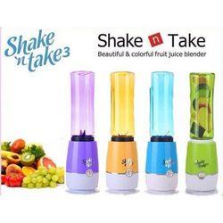 Máy Xay Sinh Tố 3 Trong 1 Shake n Take 3 cốc giá sỉ