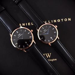 Đồng hồ cặp xi rẻ giá sỉ