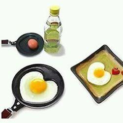 Chảo chiên trứng giá sỉ