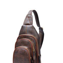 Túi da đeo chéo CNT MQ06 giá sỉ