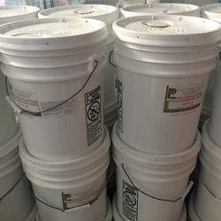 Yucca Nguyên Liệu cho thủy sản dạng bột nước giá sỉ