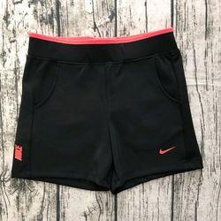 quần đùi nữ viền thể thao giá sỉ