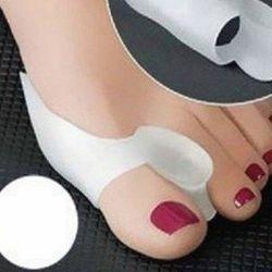 Bộ 2 miếng định hình ngón chân giá sỉ
