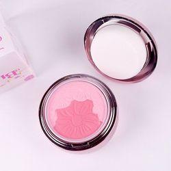 Má hồng Mistine Sexy Cheek sỉ 56k giá sỉ