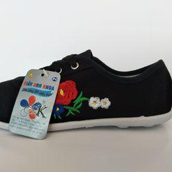 giày sneaker ak390 giá sỉ