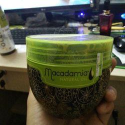 hấp tóc macadamia có hàng giá sỉ