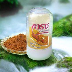 Lăn khử mùi đá khoáng Thailand Sỉ 32k giá sỉ