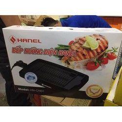 Bếp nướng điện Hanel HN-CN01 giá sỉ